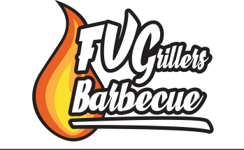 logoFVGbianco